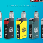 ijoy-solo-v2-kit-colors
