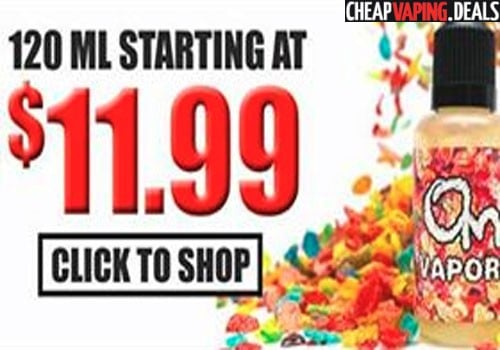 om-vapor-coupon