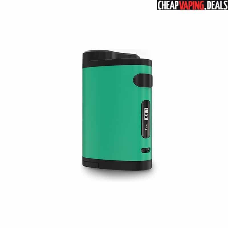 pico-dual-green