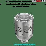 reux-tank-coils