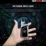skyhook-rdta-box-1