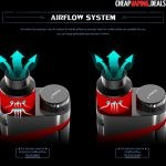 skyhook-rdta-box-airflow