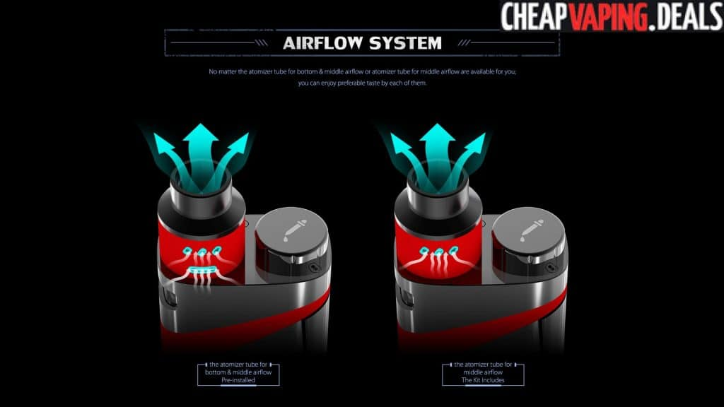 skyhook-rdta-box-airflow