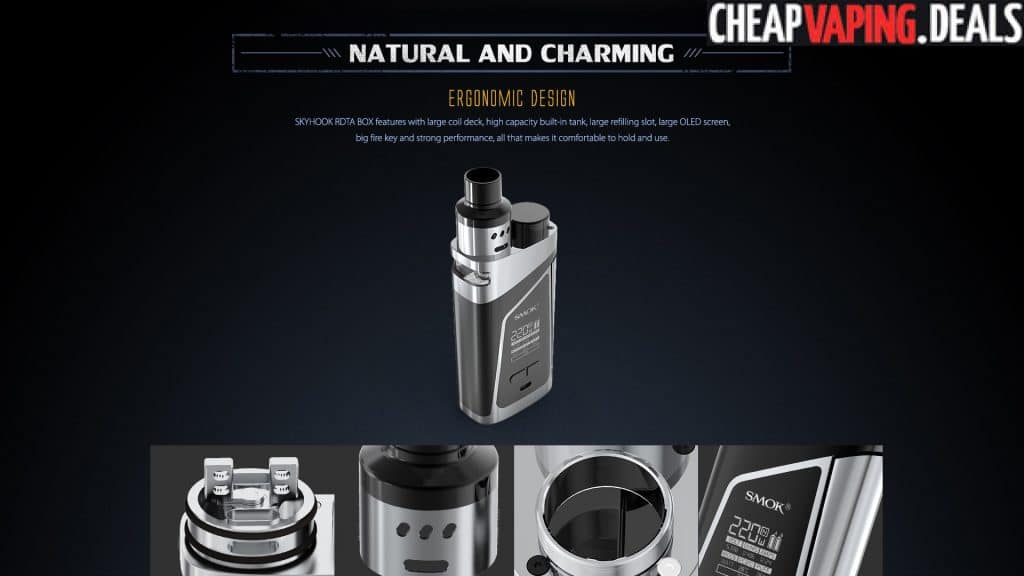skyhook-rdta-box-ergonomic
