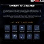 skyhook-rdta-box-features