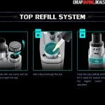skyhook-rdta-box-refills-1