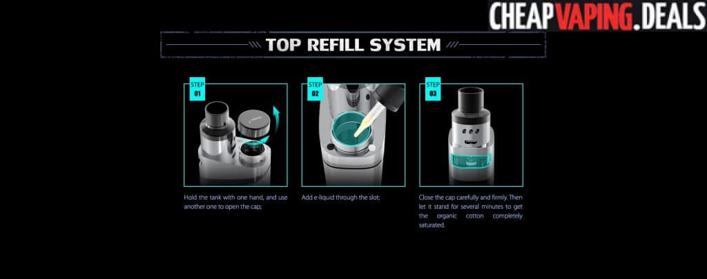 skyhook-rdta-box-refills-1