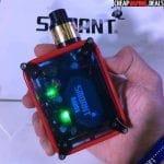 smoant-rabox-4