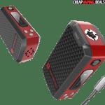 tarot-nano-mod-firmware