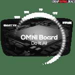 tarot-nano-mod-omni-board