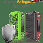 tarot-nano-mod-safety