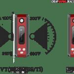 tarot-nano-mod-settings