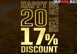 vaporbeast-discount-coupon