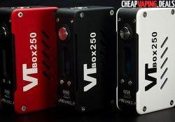 vtbox250