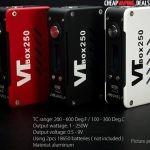 vtbox250-colors