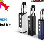 unicorn-cupid-mini-mod1