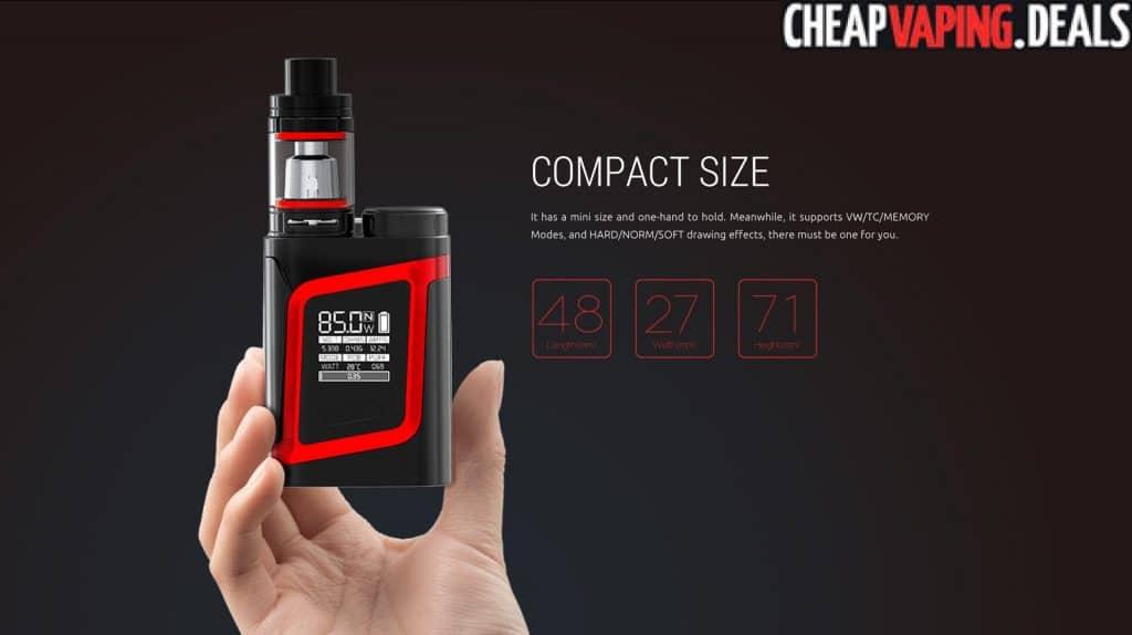 al85-box-mod-compact