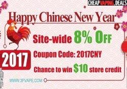 cny-3fvape-coupon