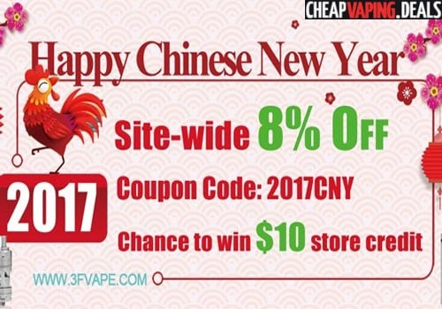 cny-3fvape-coupon
