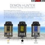 demon-hunter-rdta-features