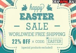 happy-easter-sale