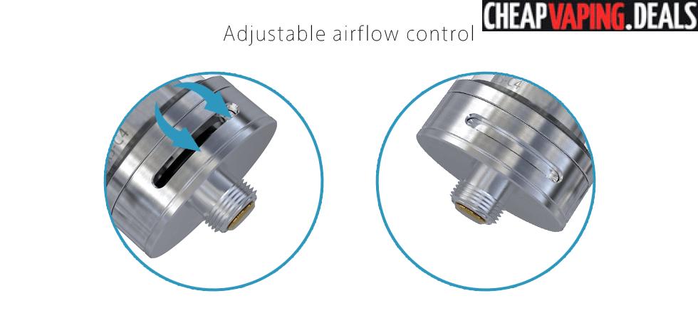 ijoy-exo-s-airflow