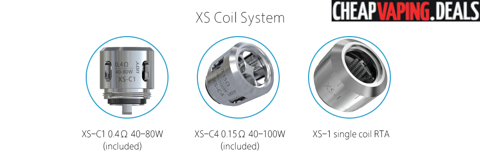 ijoy-exo-s-coil-system