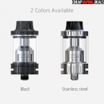 ijoy-exo-s-colors