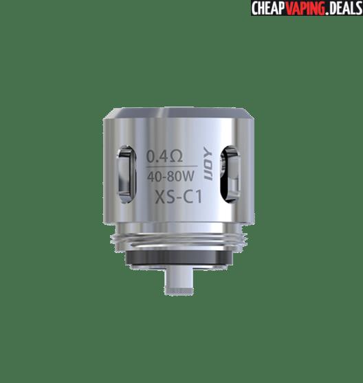 ijoy-exo-s-tank-coils