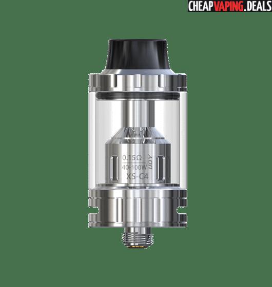 ijoy-exo-s-tank1