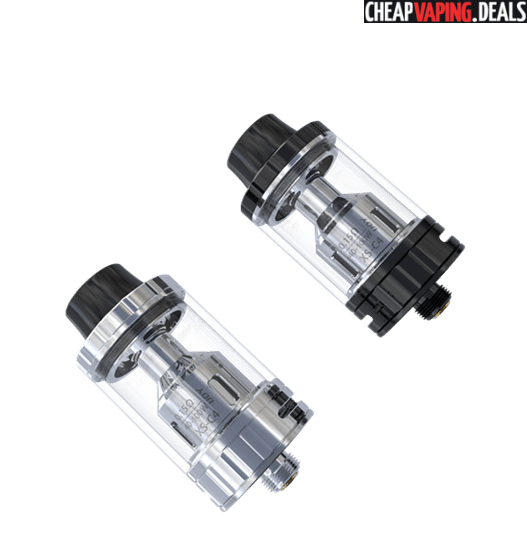 ijoy-exo-s-tank2