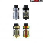 ijoy-maxo-v12-4