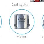 ijoy-maxo-v12-coils
