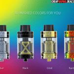 ijoy-maxo-v12-colors