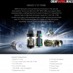 ijoy-maxo-v12-features