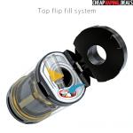 ijoy-maxo-v12-fill-system