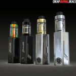 ijoy-maxo-v12-kit