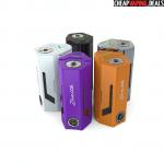 ijoy-maxo-zenith-box-mod
