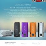 ijoy-maxo-zenith-info