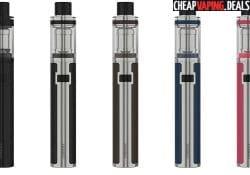 joyetech-unimax-kit