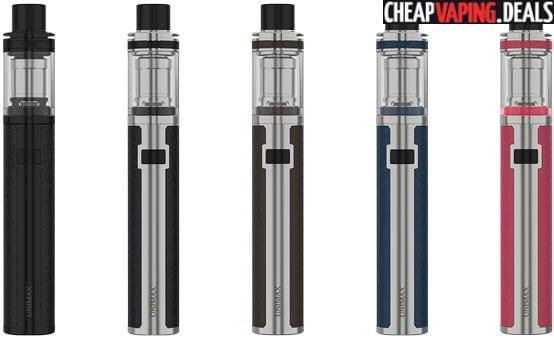 unimax. joyetech-unimax-kit unimax