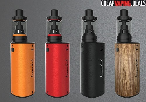 kangertech-k-kiss-kit