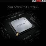maxo-zenith-box-mod-chip