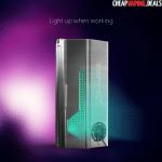 maxo-zenith-box-mod-led