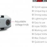 maxo-zenith-box-mod-specs