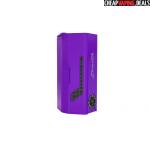maxo-zenith-mod-purple