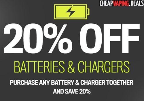 mfs-batteries-sale