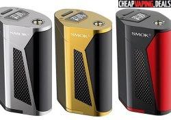 smok-gx350-box-mod