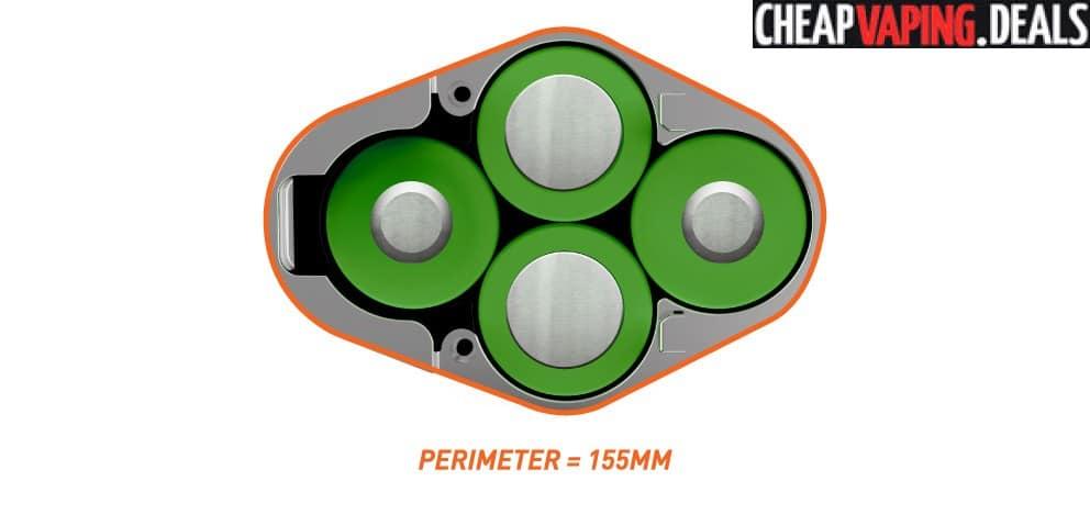 smok-gx350-circumference