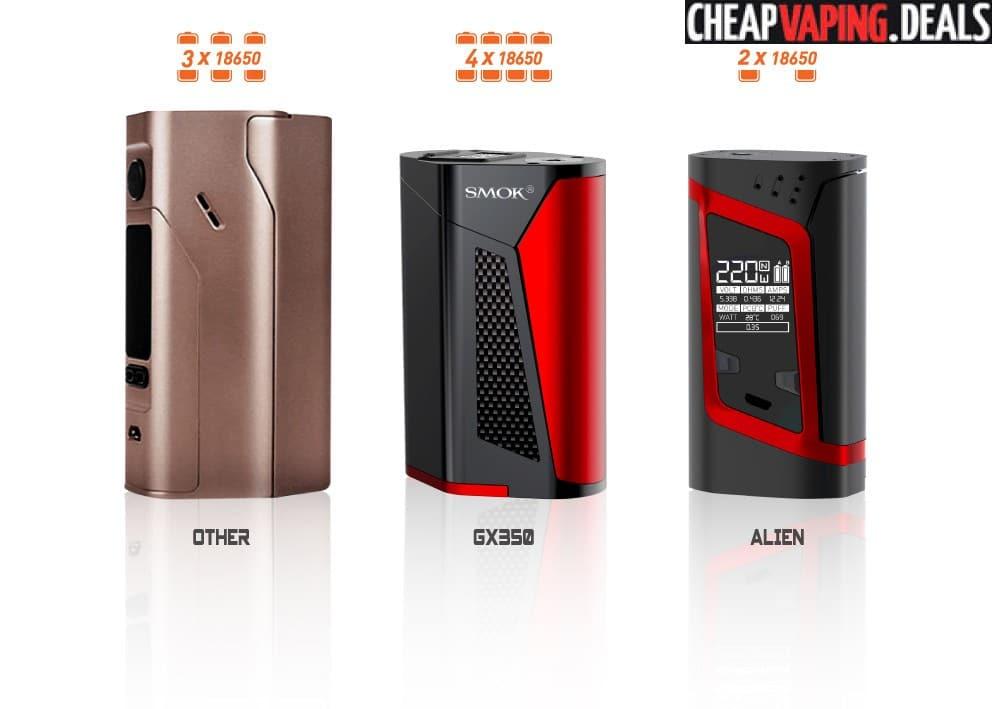 smok-gx350-comparison